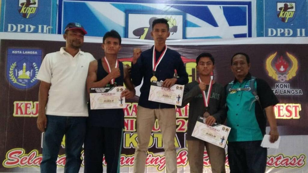 Angkat-berat-dan-Body-Contest-KONI-CUP-IV-2019